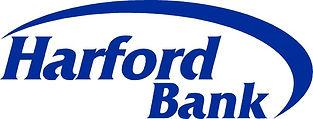 Harford Bank.jpg
