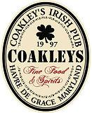 Coakley's.jpg