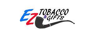 EZ Tobacco.jpg