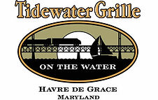 Tidewater Grille.jpg