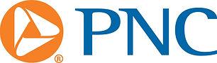 PNC%20Bank_edited.jpg