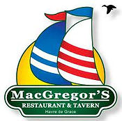 MacGregors.jpg