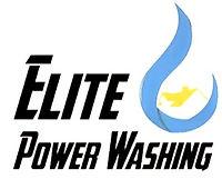 elite%20power%20washing_edited.jpg