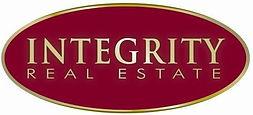 Integrity_Real_Estate_Logo_jpeg-2 (1) (1