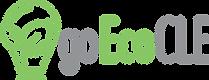 goEcoCLE_Logo_horizontal.png