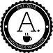 A.nni_Logo.png