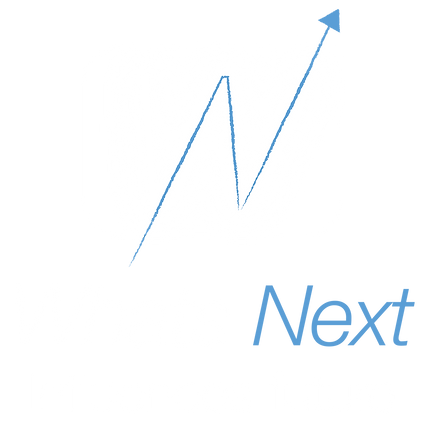 whats_next_logo_2_zeilig_negativ.png