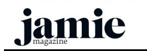 jamie-oliver-magazine_1477621518.png