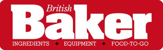 NEW_British_Baker_Logo.jpg