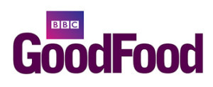 bbcgoodfood1-300x122.jpg