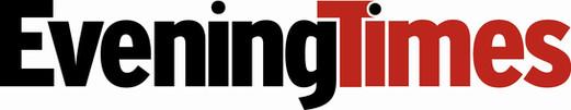 Evening-Times-logo.jpg