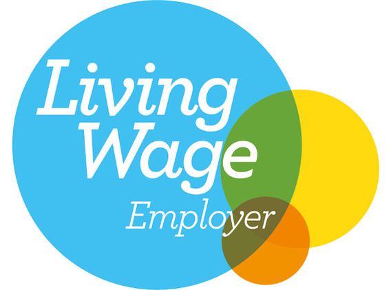 LW_logo_LW-employer-only.jpg