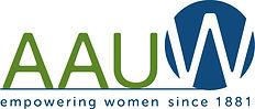 AAUW-Logo.jpg