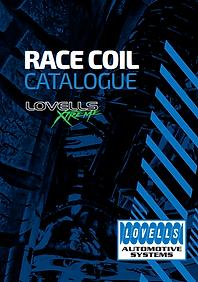RACECOILS.png