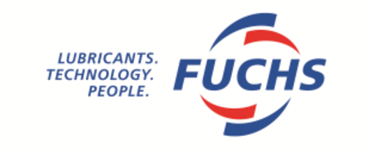 FuchsLogo-527x212.png