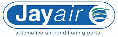 JAY AIR