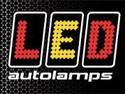 LED AUTOLAMPS