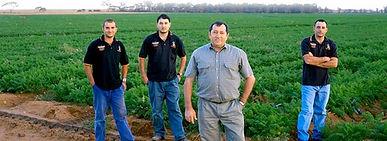 Lamattina Farms
