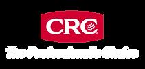 CRC.png