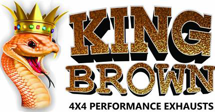 KINGBROWN.png
