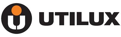 UTILUX