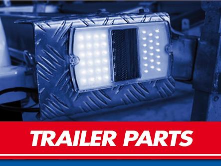 Medium - Trailer Parts