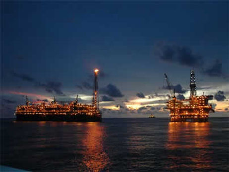 FPSO_and_Rig.jpg