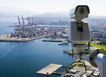 Port-Security-Requires-Early-Planning_Im