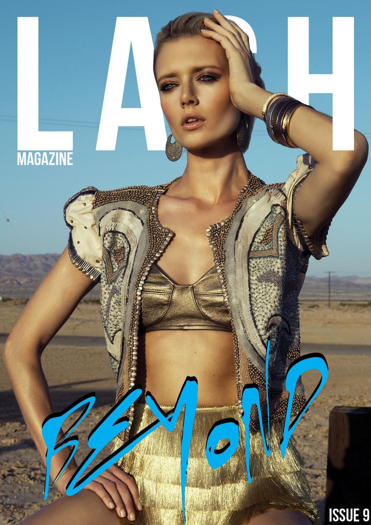 COVER_LASH9(2).jpg
