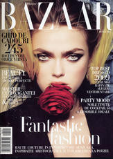 Harper's Bazaar cover.jpg