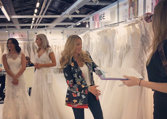 Buying / Your Brand Mix | Abi Neill | Coaching | Bridal & Retail Specialist