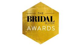 BRIDAL BUYER NO DATE.jpg