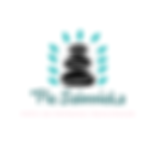 _Pie Saimnieka_logo.png
