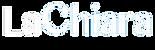 logo_lachiara_web-completo_small1 copia.