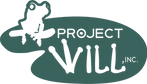 Project WIll Logo_green.png