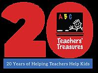 TT-Anniversary-Logo.png