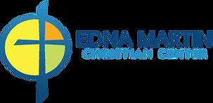 EMCC logo.png