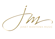 LOGO_GOLD TEXT.png