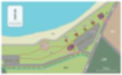 campmap.png