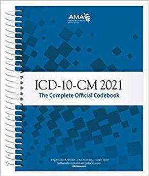 ICD.jpg