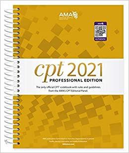 CPT 2021.jpg