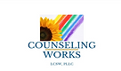 Counseling Works Logo.PNG