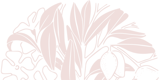 Símbolo Confitería Padreny de Reus