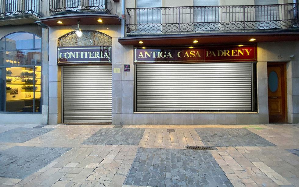 Confiteria-Padreny-Fachada-close-Reus-Tarragona.jpg