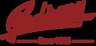 Logo Confitería Padreny de Reus
