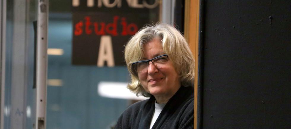 Cindy Samuelson