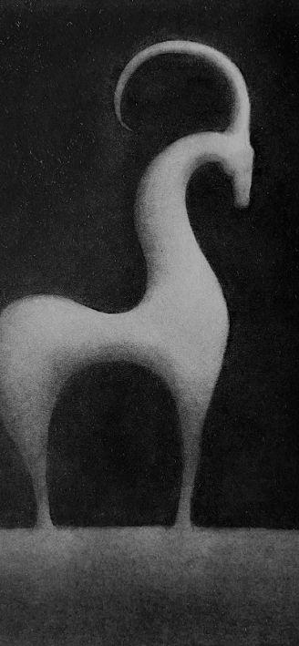 Terracotta_007.jpg