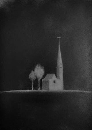 The Church in the Box
