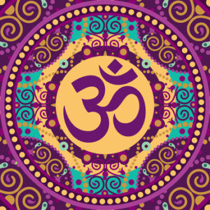 The Meaning of OM (AUM)