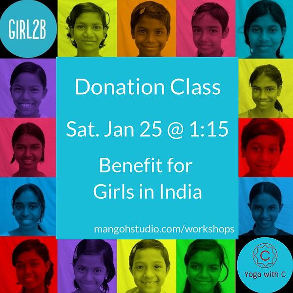 girl2binstafinal.jpg